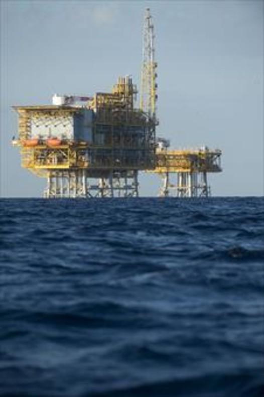 El proyecto Castor costará 96,38 millones de euros a los consumidores de gas de España este 2017