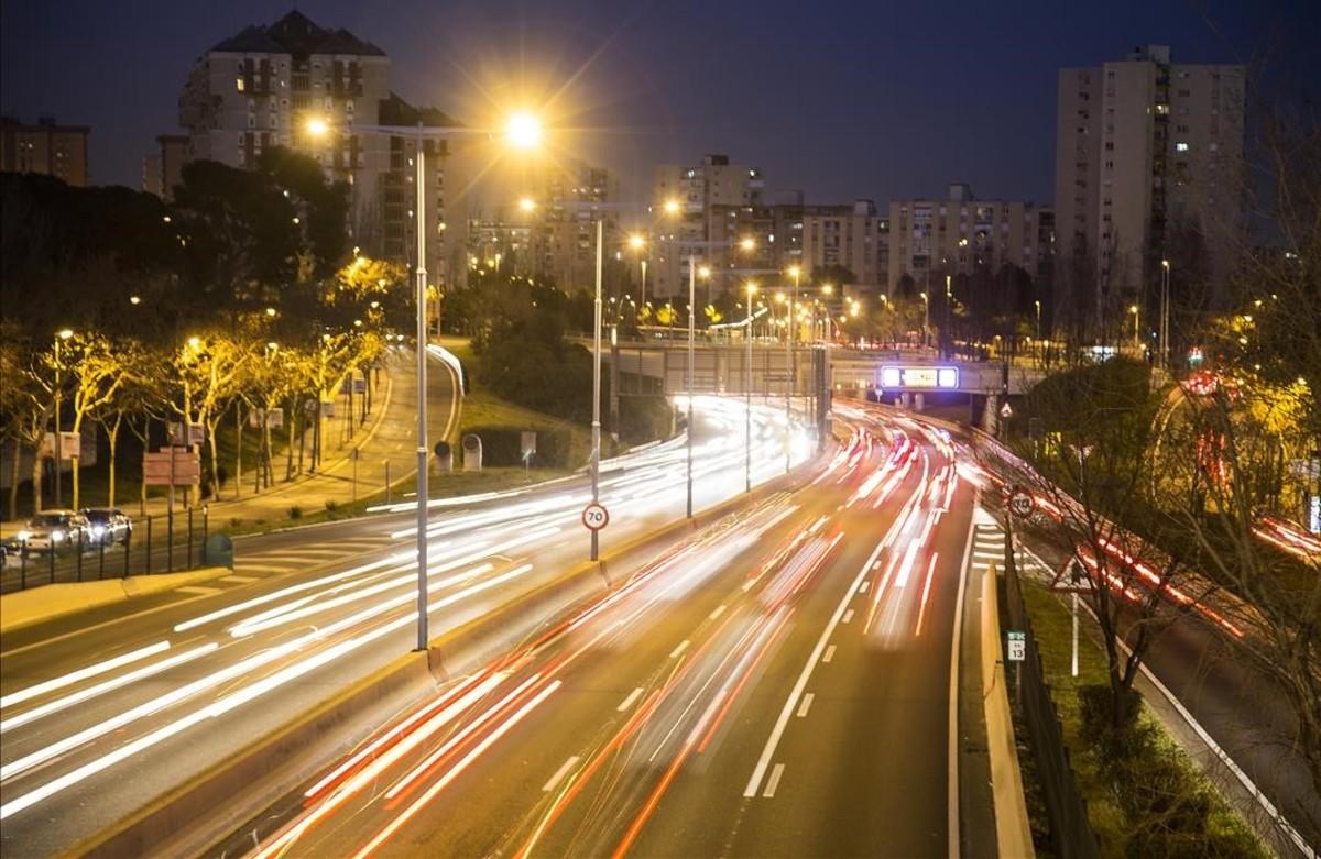 Barcelona cierra el proceso participativo del PAM con 9.000 propuestas