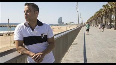 Josvany Sánchez: «L'estiu hauria d'inspirar tota la nostra vida sexual»