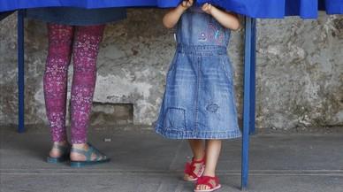 La disputa entre Piñera i Guillier es tenyeix de nerviosisme i incertesa
