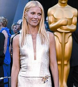 Paltrow es la mejor vestida del mundo_MEDIA_1