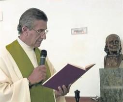 Román Martínez, el cabecilla del clan de los Romanones.