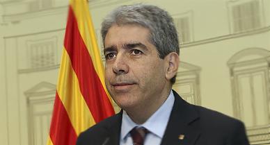 """Homs: """"El Estado espa�ol ofrece una democracia de baja calidad"""""""