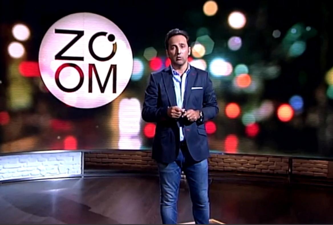 Iker jim nez potencia su 39 cuarto milenio 39 for Tv cuatro cuarto milenio ultimo programa