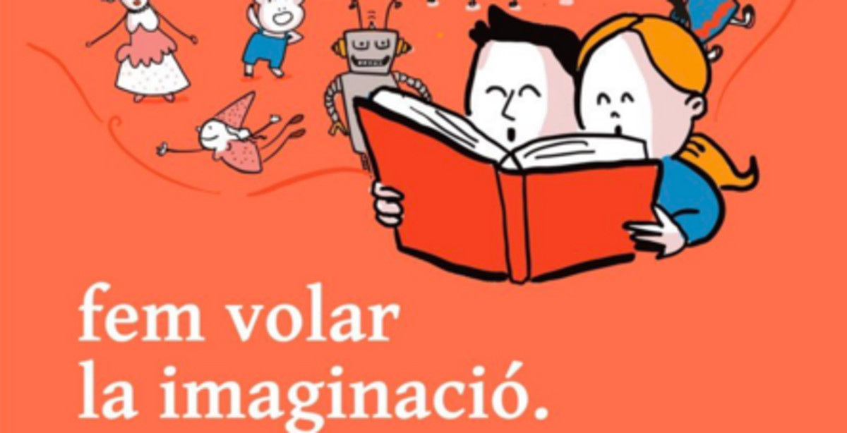 imagen-de-la-campaa-de-fomento-de-la-lectura-de-la-conselleria-de-cultura