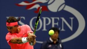 zentauroepp39981853 tennis us open quarterfinals new york u s septembe170906215941