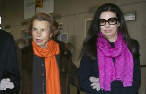 zentauroepp40217620 liliane bettencourt heiress to the l oreal fortune and her 170929111538