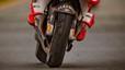 Michelin afirma que nadie corri� peligro en Brno