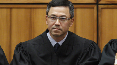 Un jutge suspèn indefinidament el segon veto a musulmans de Trump