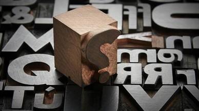 Gráficas Varias: La etiqueta forma parte del envase
