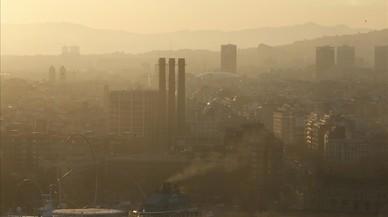 Impostos contra el canvi climàtic