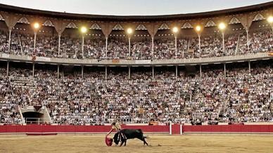 La Generalitat considera que Catalunya està blindada contra els toros