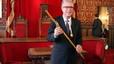El jutge imputa l'alcalde de Tarragona en el 'cas Inipro'