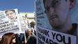 Un jutge federal dels EUA considera que l'espionatge de la NSA pot ser inconstitucional