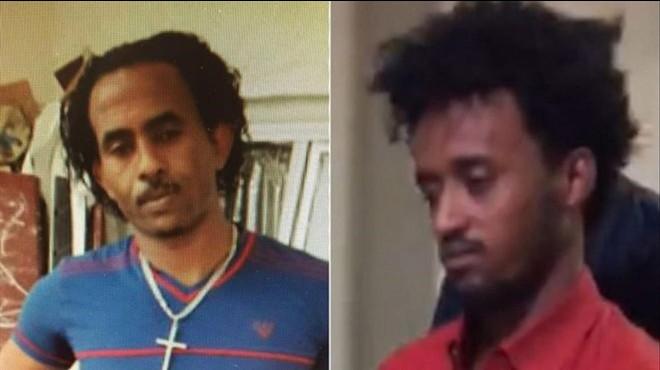 """Crecen las dudas sobre el eritreo detenido como el """"mayor traficante de personas"""""""