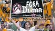 Les protestes multitudinàries i la corrupció assetgen Rousseff