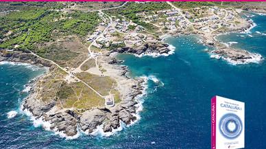 Playa de sota s'Arenella