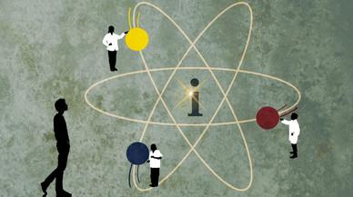 Setmana de la Ciència