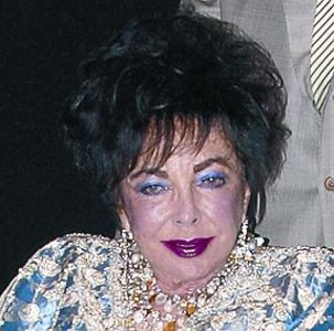 Liz Taylor, la artista fallecida ms rentable_MEDIA_1
