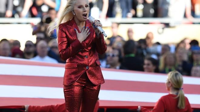 Beyoncé, Coldplay i Bruno Mars regnen a la Super Bowl