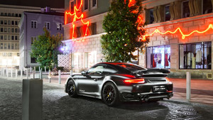 1671 porsche-911-turbo-s-dark-knight-autodynamicspl