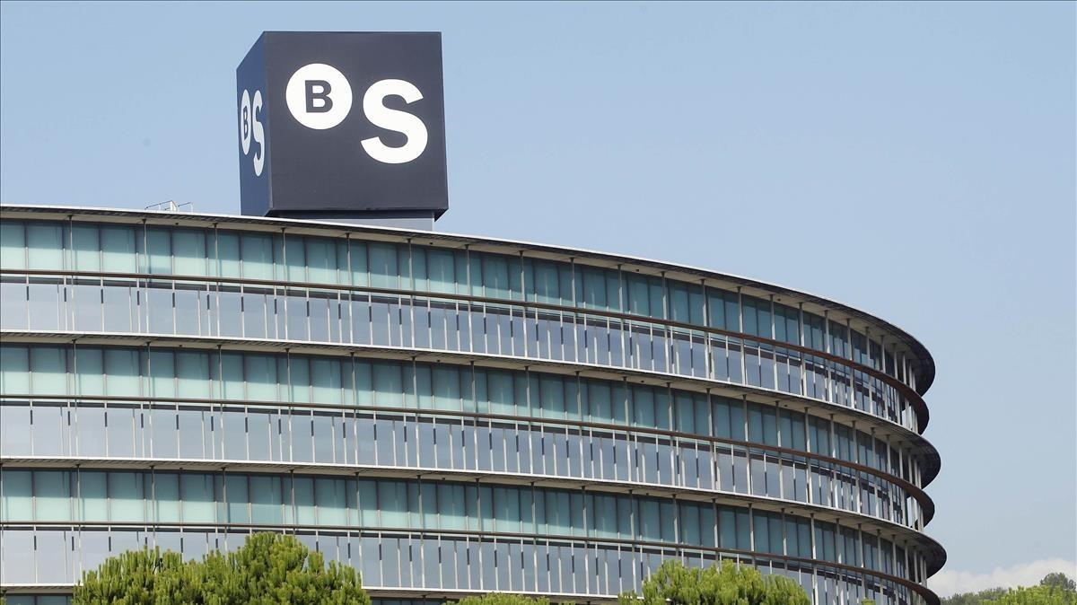 Sabadell el cuarto grupo bancario espa ol for Banc sabadell pisos