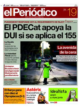 19-10-portada