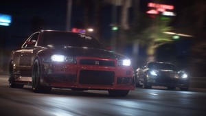 need-for-speed-payback bring-down-the-house 1080p clean--r34gtr screenshot4 1080