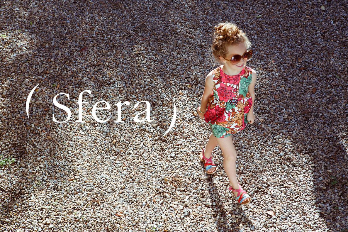 Sfera entra en Alemania con la apertura de 50 tiendas en los grandes almacenes Karstadt