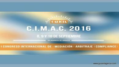 El Serviciode Mediaci�nComunitariade l'Hospitalet recibeun reconocimientoa su labor