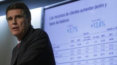 Un total de 1.000 empresas han sacado también su sede fiscal de Catalunya