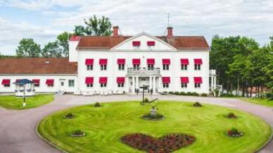 Una cadena hotelera sueca devolverá el dinero a los clientes en caso de divorcio