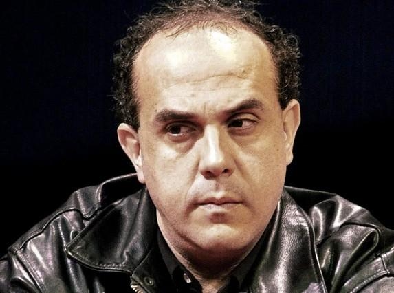 El marido de Koldo Losada, ante el juez por el asesinato del actor