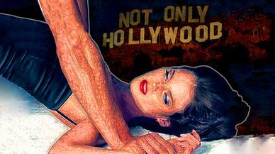 La cultura de la violación, también en Hollywood