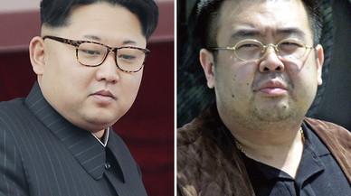 Creix la tensió entre Corea del Nord i Malàisia pel cas de l'assassinat de Kim Jong-nam