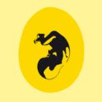 Literatura internacional: 25 libros recomendados para Sant Jordi 2017