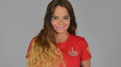 Leticia Sabater: musa de 'haters'