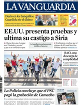 portada-vanguardia-31-8-2013