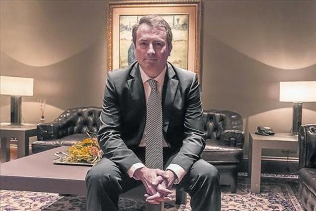 El bbva destina viviendas a evitar la exclusi n social for Casas del banco bbva