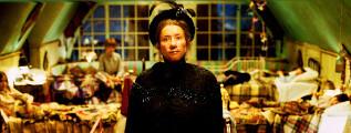 La fantas�a de 'La ni�era m�gica' y la comedia de 'Oblida't de mi'
