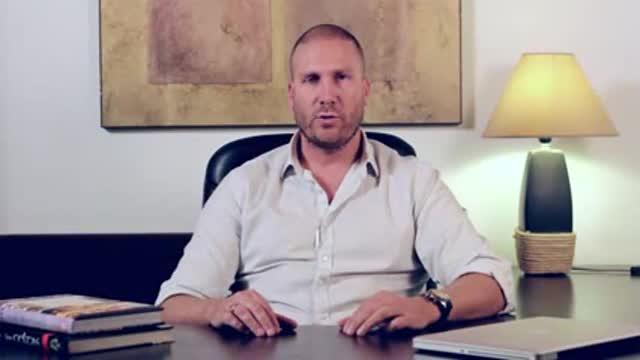 Javier Pierotti pide ayuda para limpiar la imagen de Magaluf