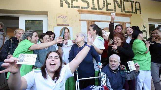 Catalunya tan sols recupera el 12% dels 383 milions invertits