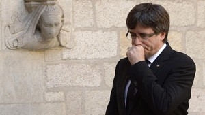 abertran40197460 catalan regional president carles puigdemont arrives to give170922084413