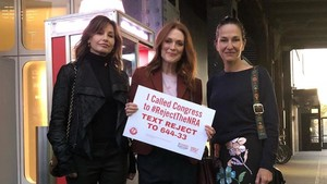 undefined40616043 gente julianne moore instagram171020170243
