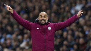 marcosl40631225 manchester city manager pep guardiola gestures during the e171021184611