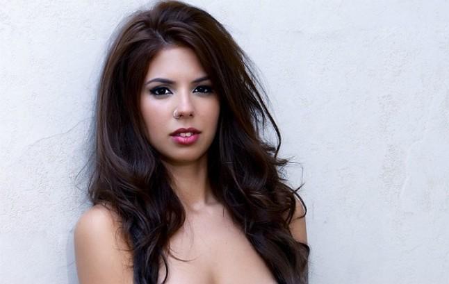Monica Leon Nude Porn Video 103
