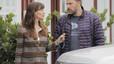 Ben Affleck va ser infidel a Jennifer Garner