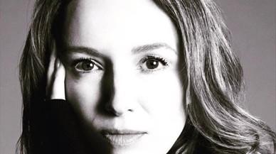 Clare Waight Keller, nueva aguja de Givenchy.