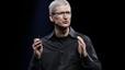 Apple aconsegueix els beneficis més grans de la història
