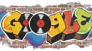 Hip Hop, la música que creó en el Bronx un adolescente jamaicano